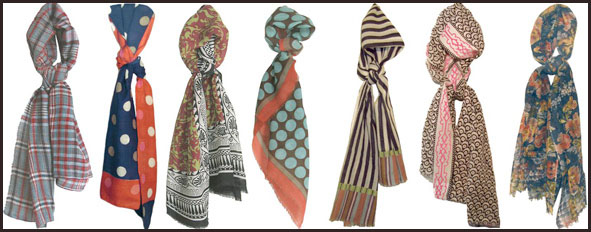 silk-foulards 13 Dumb Mistakes Most Women Do When Wearing Accessories