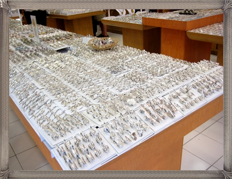silver-jewelry-store Most POPULAR Silver Jewelry Stores