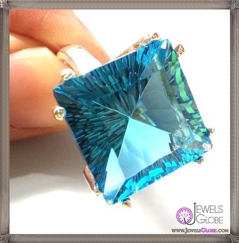 sterling-silver-topaz-ring 10 Hidden facts about Gemstones That You Must Know