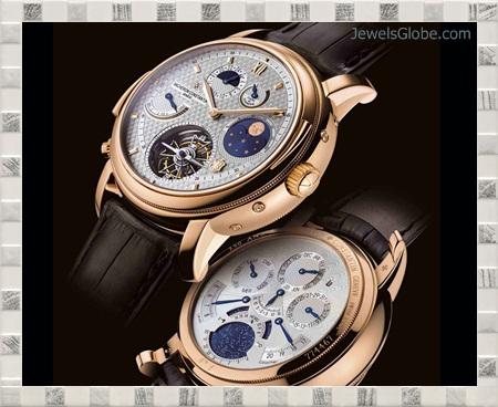 vacheron-constantin-tour-de-ille-most-expensive-watches-for-men 15 Most Expensive Men's Watches in The World (Exclusive)