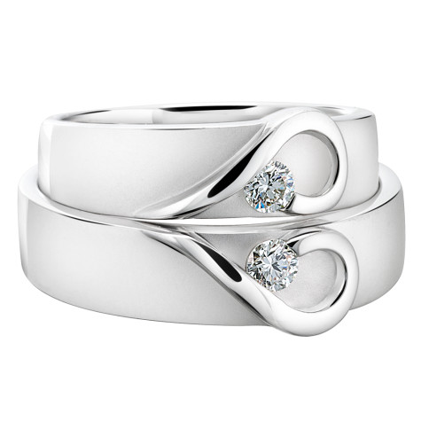 wedding-ring-475x475 Top 11 Ideas and Tips of Buying Wedding and Engagement Rings
