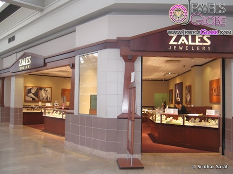 zales-jewelry-store-online Online Zales Jewelry Store Reviews, Coupons and Closings