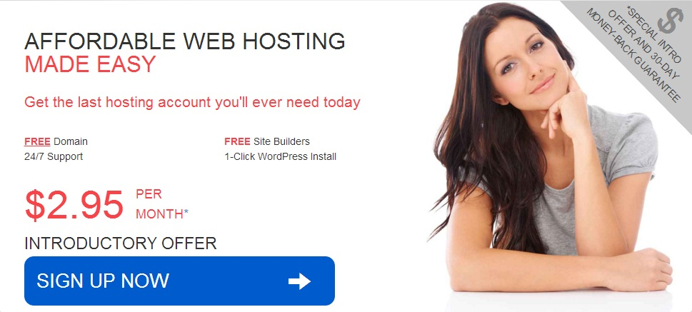 justhost JustHost.Com Hosting review ! affordable and reliable web hosting service .