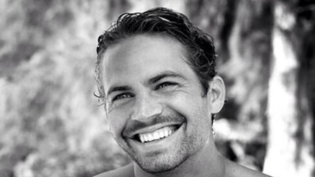 in Paul Walkers Brother,Cody Walker , Will Complete His Role in Fast & Furious 7, Do You Like Him?